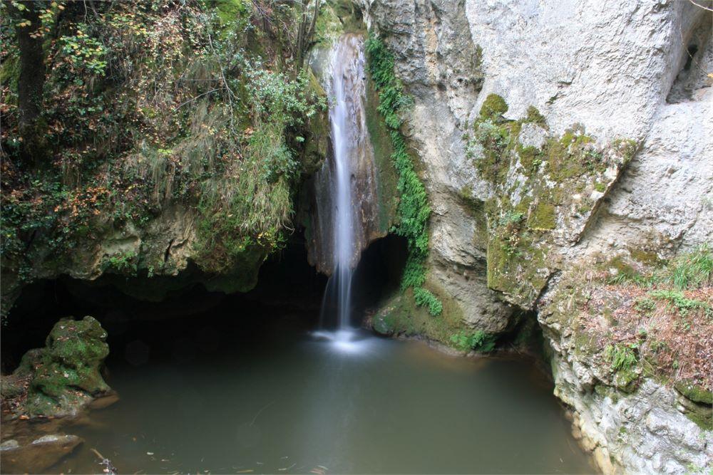 Barranquismo en el País Vasco: guía completa