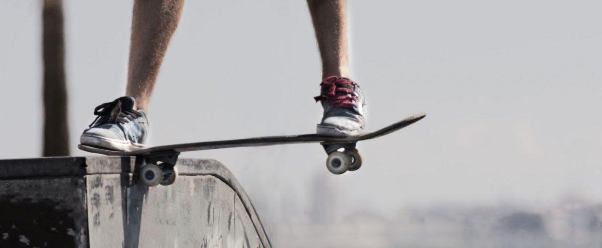 Guía de ruedas de skate: tipos, marcas y cuales comprar