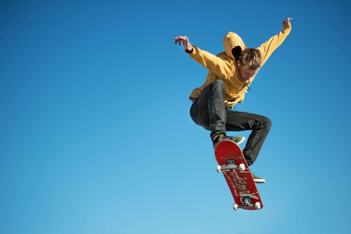 comprar tabla skate