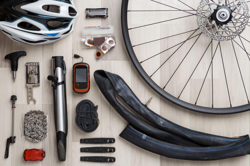 repuestos de bici